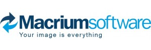 Paramount Software UK