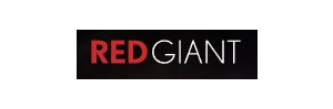 Red Giant LLC.