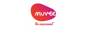 muvee Technologies Inc