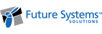 Future Systems Solutions