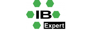 IBExpert Ltd