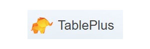 TablePlus Ltd.