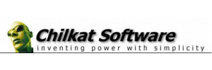 Chilkat Software
