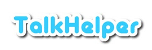 TalkHelper Inc