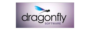 Dragonfly Software