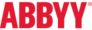 ABBYY Software