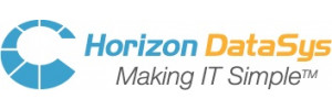 Horizon DataSys Corporation