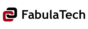 FabulaTech LLP