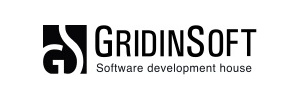 GridinSoft LLC.