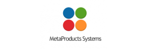 MetaProducts Corporation