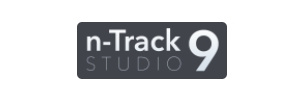 n-Track Software