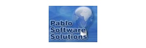 Pablo Software