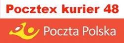 Pocztex