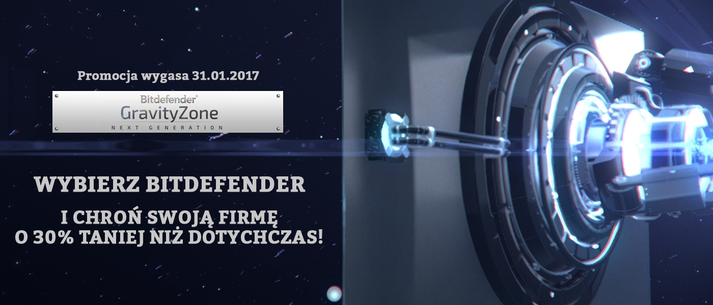 PromoBitdefender