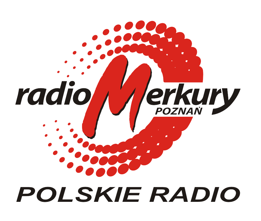 Radio Merkury