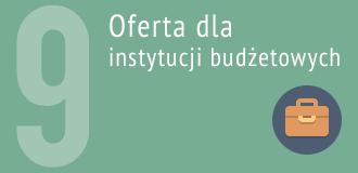 Budżetówka